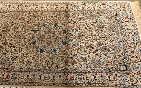 Pulire I Tappeti Persiani In Casa by Come Pulire I Tappeti Persiani In Casa