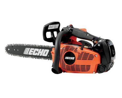 Echo Chainsaw CS 355T 14