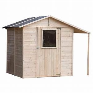 Abri De Jardin Leclerc 299 Euros : cabane de jardin 5m2 affordable amazing good abris de ~ Dailycaller-alerts.com Idées de Décoration