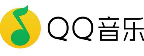 Qq新增音乐随享包付费业务 Qq音乐任意畅听_腾牛网