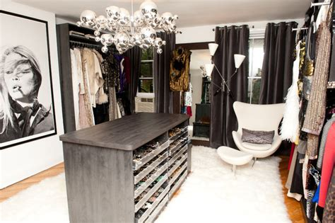 fashion and style expert stephenson s closet