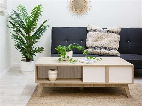 Coffee Side Tables Living Room Furniture by Mocka Coffee Table Living Furniture Shop Now