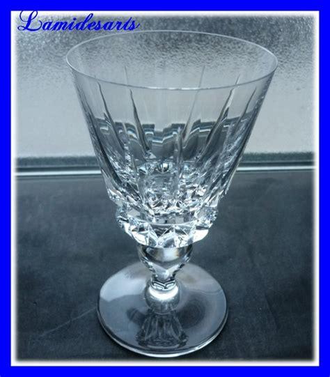 louis bicchieri 6 bicchieri di in cristallo louis 13 cm
