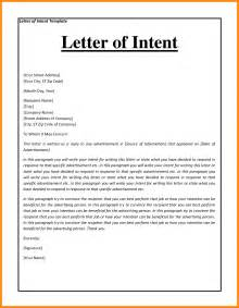 offer letter of intent 6 tips for writing a killer