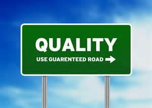 Radiology Quality Assurance