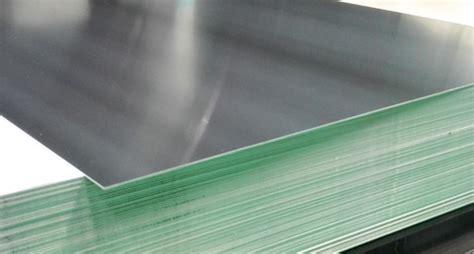 4x8 aluminum sheet mingtai aluminum