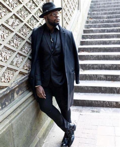 easter outfits  black men
