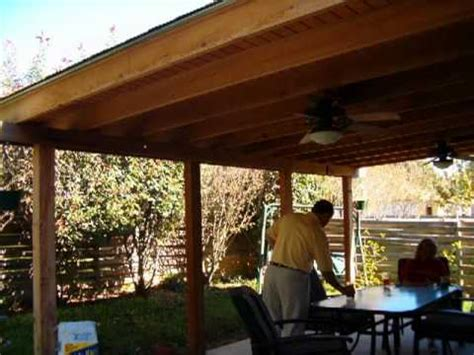 patio covers reviews styles ideas  designs youtube