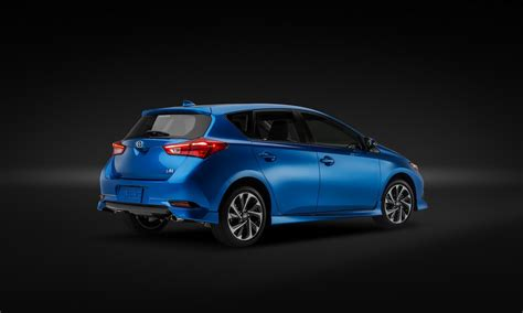 toyota new 2017 2017 toyota yaris ia and corolla im coming to new york
