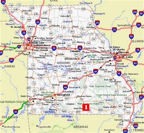 us map missouri – bnhspine.com