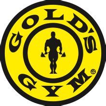 Gold's Gym - Wikipedia