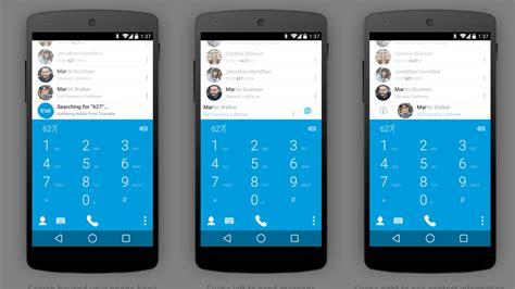 truecaller for iphone