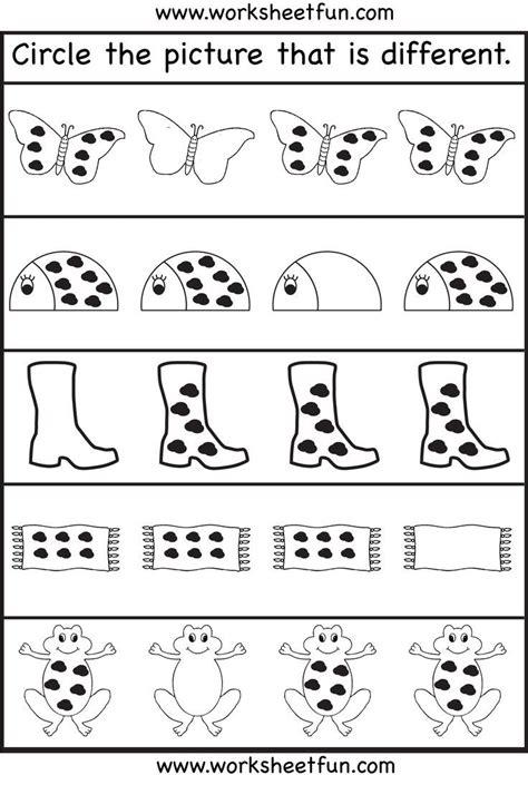 image result  fun number game worksheets  kids