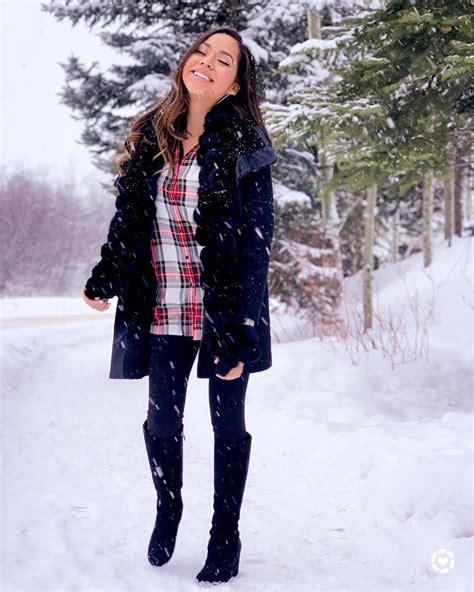 Wishing I was walking in a winter wonderland but instead