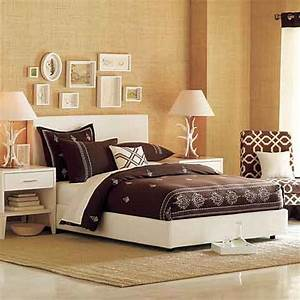 Simple bedroom decorating ideas that work wonders for Bedroom decor themes