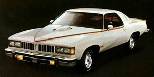 Can Am Prix : top 10 obscure special editions and forgotten limited run models pontiac edition part ii ~ Maxctalentgroup.com Avis de Voitures