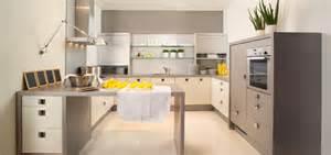 modular kitchen interior modular kitchen interior design photos 3649 home and garden photo gallery home and garden