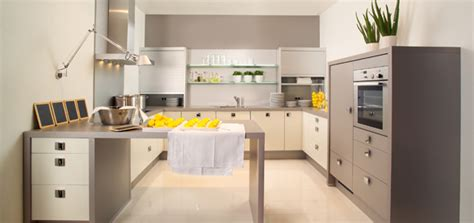 kitchen cuisine modular interior kitchen designs modular kitchen designs
