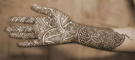 hand mehndi design picture  wallpapers