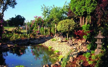 Garten Und Landschaftsbau Innung by Garten Landschaftsbau Branchen Die Profis