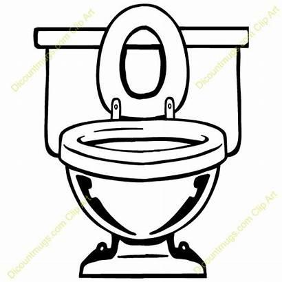 Clipart Bathroom Toilets Toilet Clip Funny Transparent