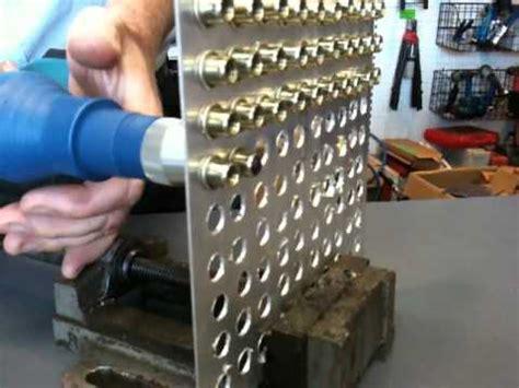 dafra rivnut adapter  cordless drill wwwdafracomau
