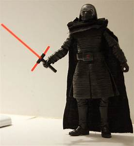 Force AwakensForce Awakens Archives Action Figure