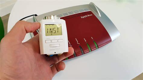 heizkoerperthermostat grundlagen und heizungsthermostat