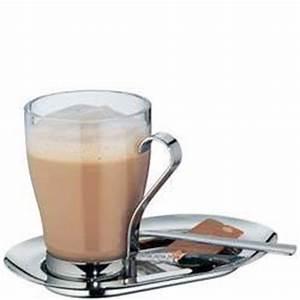 Latte Macchiato Gläser Wmf : 1 latte macchiato set wmf professional hotel equipment im equipment verleih mueller propf ~ Whattoseeinmadrid.com Haus und Dekorationen