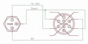Hardware Specification  U0026gt  Electronics    Gpio  U0026gt  Cables  U0026gt  N