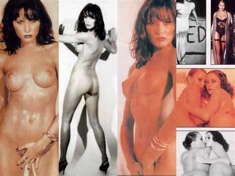 Nude Pics Of Melania Knauss