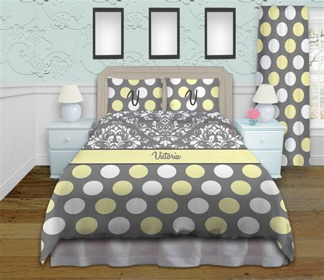 gray king comforter gray and white damask king and bedding with