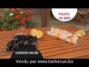Nettoyer Plaque De Cuisson : comment nettoyer des grilles en fonte d 39 une plaque de ~ Melissatoandfro.com Idées de Décoration
