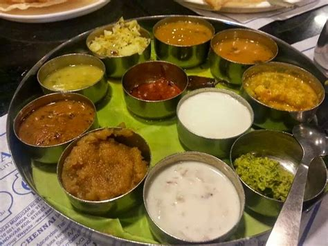 delhi cuisine 10 restaurants in delhi specializing in state cuisines d