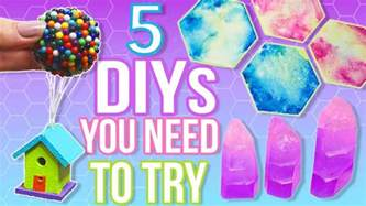 diys      bored quick  easy diy ideas