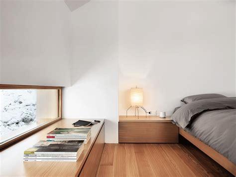 parquet de chambre parquet massif parquet durable