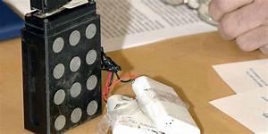 Balise Gps Voiture : jaloux il avait plac une balise gps sous la voiture de ~ Nature-et-papiers.com Idées de Décoration