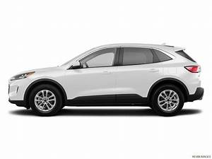 2019 Ford Escape Lights 2020 Ford Escape Read Owner And Expert Reviews Prices