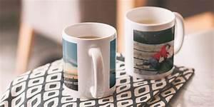 Kreative Ideen Für Zuhause : 18 kreative ideen f r wandbilder f r jedes zimmer in deinem zuhause albelli blog ~ Markanthonyermac.com Haus und Dekorationen