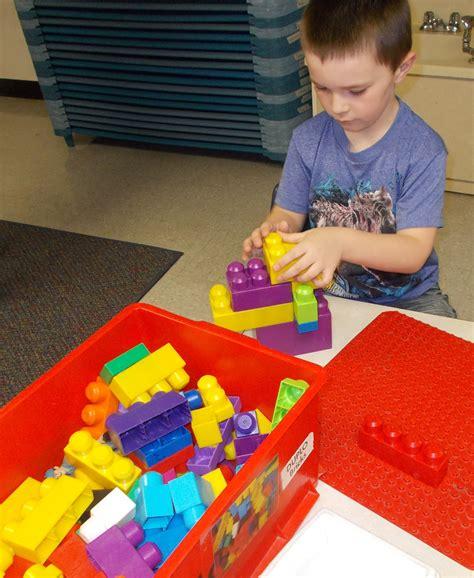 12th avenue kindercare daycare preschool amp early 692 | Brock