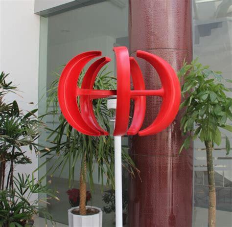 Минигоризонтальный ветер генератор Micro ветряки лезвия генераторная установка наборы for sale online