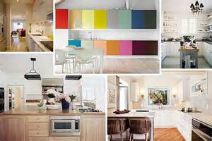 small kitchen design pictures and ideas 19 design ideas for small kitchens