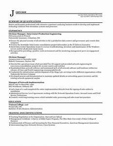 example resume sample resume homemaker With homemaker resume