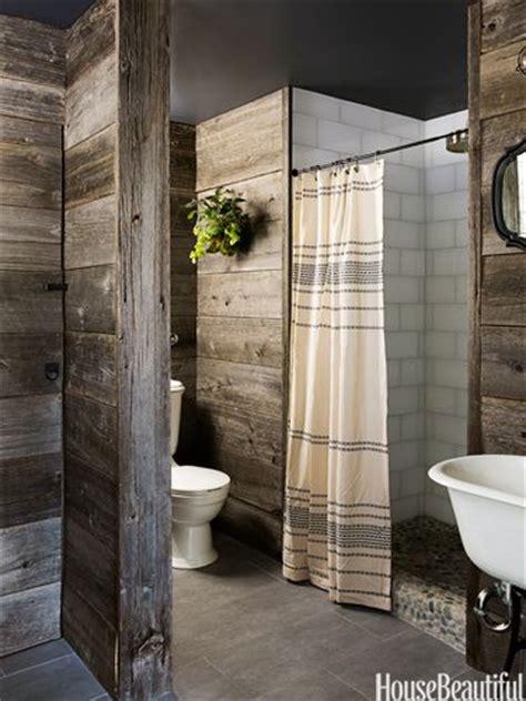 25 best ideas about farmhouse shower curtain on