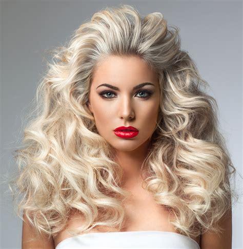 curls in hair styles portfolio hair makeup makeup and curls 6997