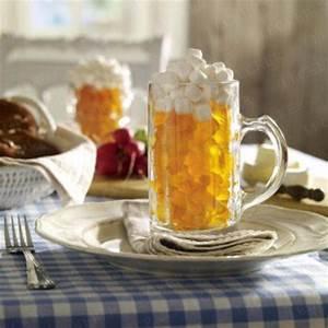 Deko Für Bayrischen Abend : ber ideen zu oktoberfest auf pinterest oktoberfest party bier und deutsche rezepte ~ Sanjose-hotels-ca.com Haus und Dekorationen