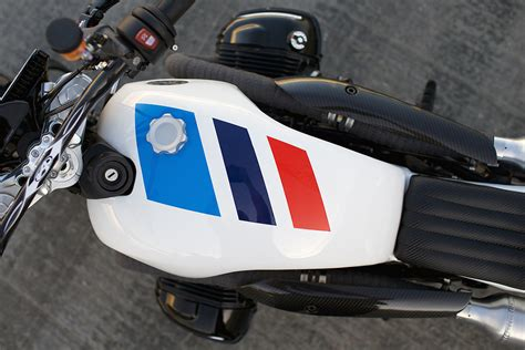 bmw  ninet  jsk custom hiconsumption