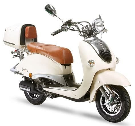 neco borsalino due 125 125cc lowest rate finance around uk delivery
