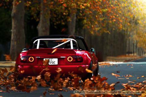 automobile trendz bmw mx