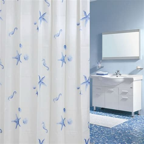 modern shower curtains designer in fashion style